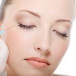 Tratamientos para rejuvenecimiento facial, botox, acido hialuronico, tratamiento para las arrugas