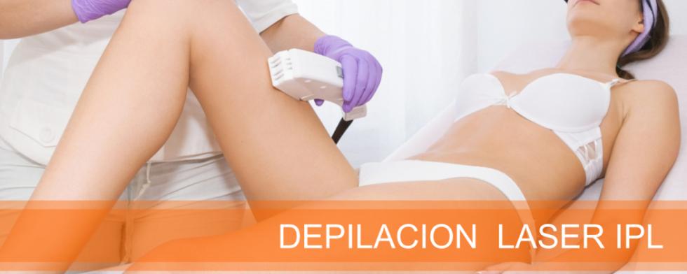 depilacion laser ipl en bogota depilacion en bogota depilacion laser en bogota