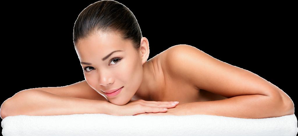 Esplen Health - Medicina estetica especializada, Salud Belleza y Bienestar, Spa en Bogota, Contáctenos somos uno de los mejores Spa en Bogota | Limpieza Facial | Depilacion Laser IPL | Tratamientos de Reducción de Medidas | SPA para Parejas | Suba