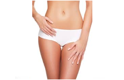Tratamientos de Tonificacion en Bogota plan tonificacion de abdomen