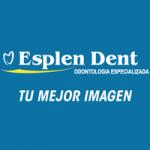 Esplen Dent Logo
