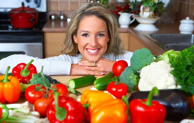 dIETAS 9 alimentos hidratantes para una piel hermosa