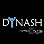 Dynahs Convenios con spas en bogota logo
